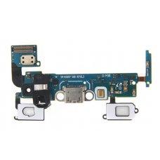 Galaxy A5 laadconnector vervangen