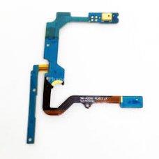 Galaxy A5 oorspeaker en volumeknoppen vervangen