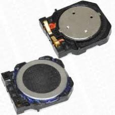 Galaxy J3 luidspreker vervangen