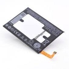 HTC One A9 accu vervangen