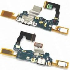 HTC One A9 microfoon vervangen