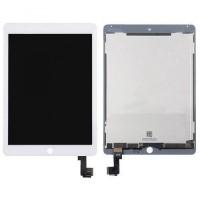 IPad 2 / 3 / 4 reparatie display