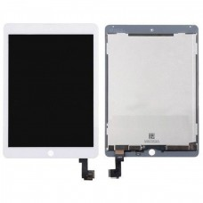 IPad 2 / 3 / 4 reparatie display