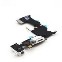 iPhone 6 oplaadconnector vervangen