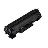 HP 15X-C7115X  zwart -Compatibel toner