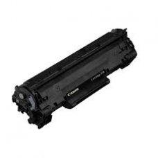 Canon 728 (3500B002) - zwart Huismerk toner