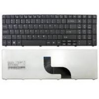 Acer Aspire BE keyboard (mat zwart)