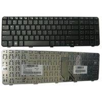 MSI US toetsenbord (klassiek)