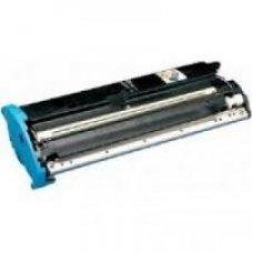 Epson Aculaser S050033-C13S050033  zwart Huismerk toner