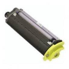 Epson Aculaser S050097-C13S050097  geel Huismerk toner