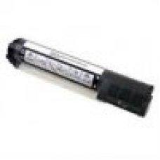 Epson Aculaser S050190-C13S050190 zwart Huismerk toner