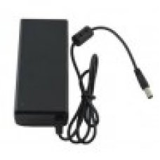 HP AC Adapter 18.5V 3.5A 65W (small pin)