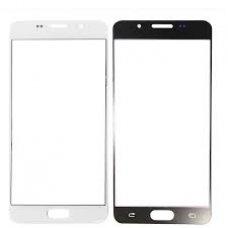 Galaxy A5 scherm reparatie