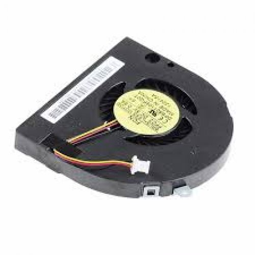 Fan CPU Fan MF60120V1-B100-G99 Packard Bell TM85