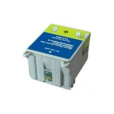 Epson T008 KLEUR  T008401 Huismerk cartridge