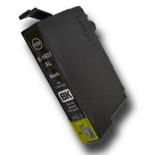 epson t1631 16 xl huismerk cartridge epson workforce epson wf. Black Bedroom Furniture Sets. Home Design Ideas