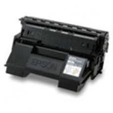 Epson Aculaser M 4000  S051173-C13S051173 zwart Huismerk toner