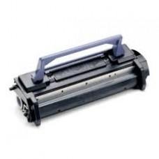 Epson Aculaser  S050010-C13S050010 Huismerk toner