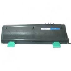 HP 00A-C3900A Zwart Huismerk toner