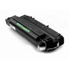 HP 03A-C3903A  Zwart Huismerk toner