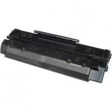 HP 06A-C3906A ZWART Compatibel toner