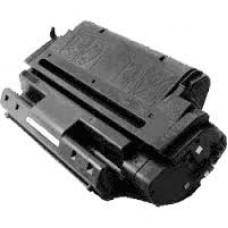 HP 09A-C3909A ZWART Huismerk toner