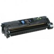 HP 122A-Q3960A Huismerk toner