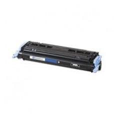 HP 124A-Q6000A Compatibel toner