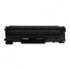 HP 125A-CB540A Huismerk toner