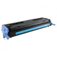 compatible Toner HP 501a-Q6470A Color LaserJet 3600/3800 printcartridge zwart