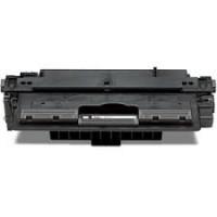 HP 70A-Q7570A zwart ..