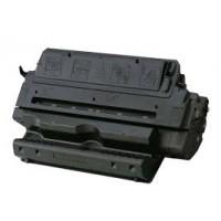 HP 82X -C4182X zwart..