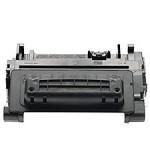 HP 90X-CE390X zwart ..