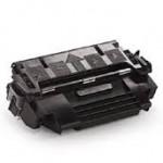 HP 98A-92298A zwart ..