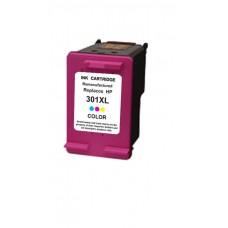 301XL -CH564EE  Kleur Huismerk cardridge hp 301