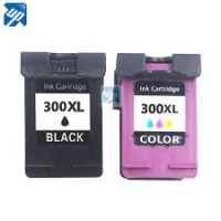 HP 300XL   MultiPack Huismerk cartridge