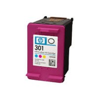 HP 301XL -CH564EE  Kleur Huismerk toner