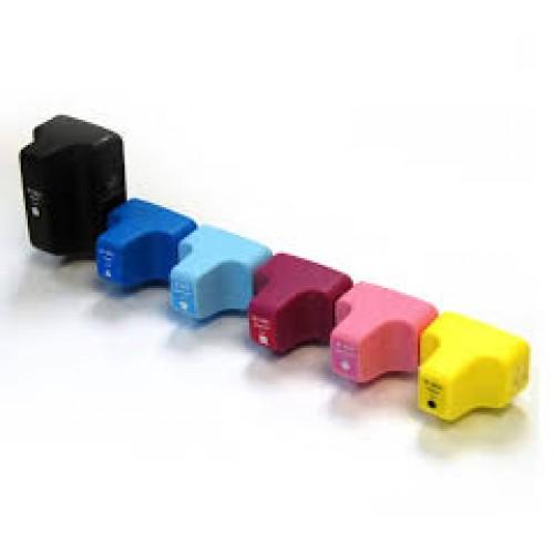 huismerk cartridge hp 363 multipack hp photosmart. Black Bedroom Furniture Sets. Home Design Ideas