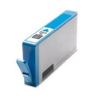 HP 364 XL   Cyaan Huismerk cartridge