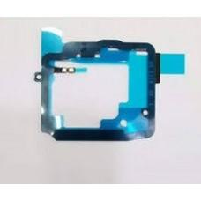Huawei Mate 10 pro  NFC Antenne