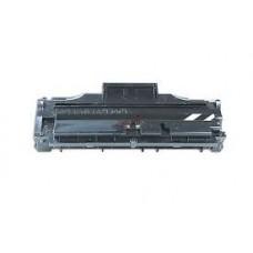 Ricoh 1265D-430400 Huismerk Toner