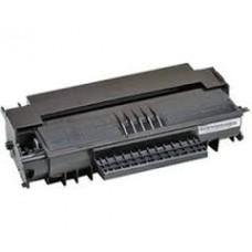 Ricoh  compatibele Toner met Ricoh Aficio Typ SP1000-413196     ZWART