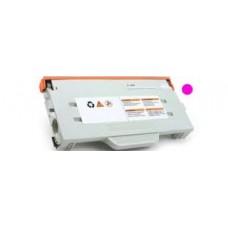 IBM 75P5428 Magenta Huismerk toner Infoprint 1334