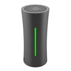 EWA Bluetooth Speaker Model A115