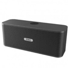 EWA Bluetooth Speaker Model W1