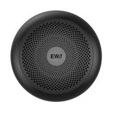 EWA Mini Bluetooth Speaker Model A110