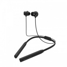 Bluedio TN2 Sports Bluetooth Earphone Magnetic Earbuds with Microphone