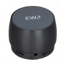 EWA Mini Bluetooth Speaker Model A118