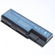 Acer / Packard Bell Accu 10.8V 4400mAh (OEM versie)
