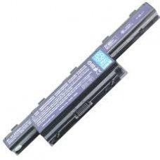 Accu 10.8V 5200mAh Acer / Packard Bell